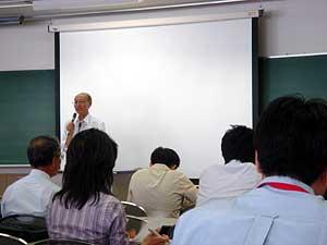 04_08_21nichidai.jpg