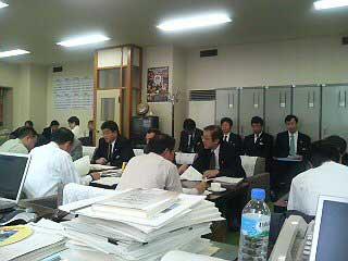 http://www.onoderamasaru.jp/wp/wp-content/uploads/2009/04/20060519134958.jpg